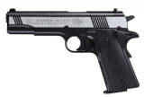Colt 1911 A1 Dark Ops Air Pistol
